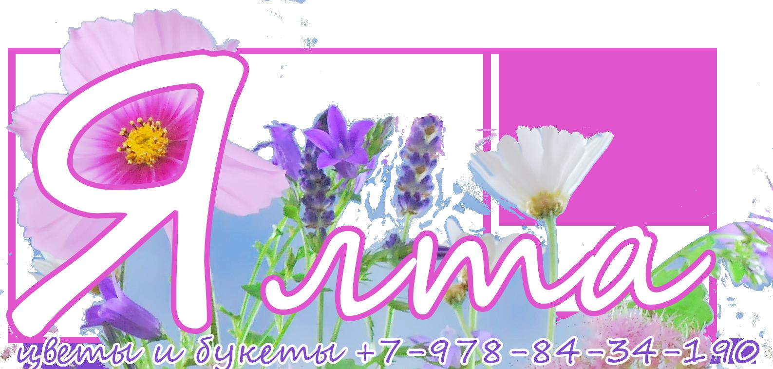Доставка цветов по Москве  Миллион Букетов  7 499 347