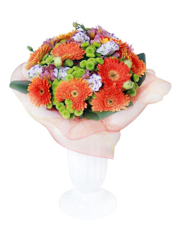 Ялта, доставка цветов на дом, свадебные букеты москва скидки 70 процентов